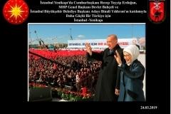 A-KENAN-TUNÇ-VATAN-ŞEHİT-VE-GAZİ-AİLELERİ-DERNEĞİ-10