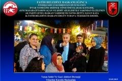 A-KENAN-TUNÇ-VATAN-ŞEHİT-VE-GAZİ-AİLELERİ-DERNEĞİ-12
