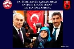 A-KENAN-TUNÇ-VATAN-ŞEHİT-VE-GAZİ-AİLELERİ-DERNEĞİ-13