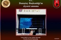 A-KENAN-TUNÇ-VATAN-ŞEHİT-VE-GAZİ-AİLELERİ-DERNEĞİ-14