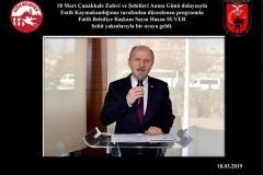 A-KENAN-TUNÇ-VATAN-ŞEHİT-VE-GAZİ-AİLELERİ-DERNEĞİ-16