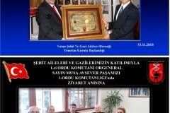 A-KENAN-TUNÇ-VATAN-ŞEHİT-VE-GAZİ-AİLELERİ-DERNEĞİ-18