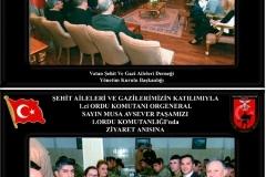 A-KENAN-TUNÇ-VATAN-ŞEHİT-VE-GAZİ-AİLELERİ-DERNEĞİ-19