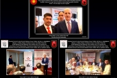 A-KENAN-TUNÇ-VATAN-ŞEHİT-VE-GAZİ-AİLELERİ-DERNEĞİ-4