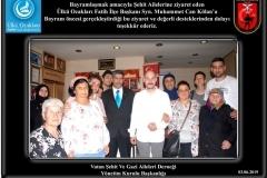A-KENAN-TUNÇ-VATAN-ŞEHİT-VE-GAZİ-AİLELERİ-DERNEĞİ-5