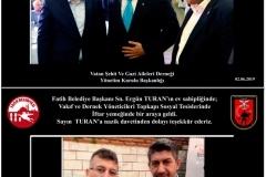 A-KENAN-TUNÇ-VATAN-ŞEHİT-VE-GAZİ-AİLELERİ-DERNEĞİ-6