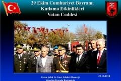 A-KENAN-TUNÇ-VATAN-ŞEHİT-VE-GAZİ-AİLELERİ-DERNEĞİ-7