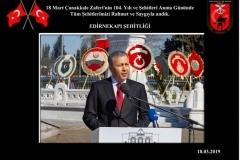 A-KENAN-TUNÇ-VATAN-ŞEHİT-VE-GAZİ-AİLELERİ-DERNEĞİ-8