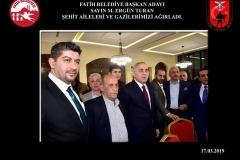 A-KENAN-TUNÇ-VATAN-ŞEHİT-VE-GAZİ-AİLELERİ-DERNEĞİ-9